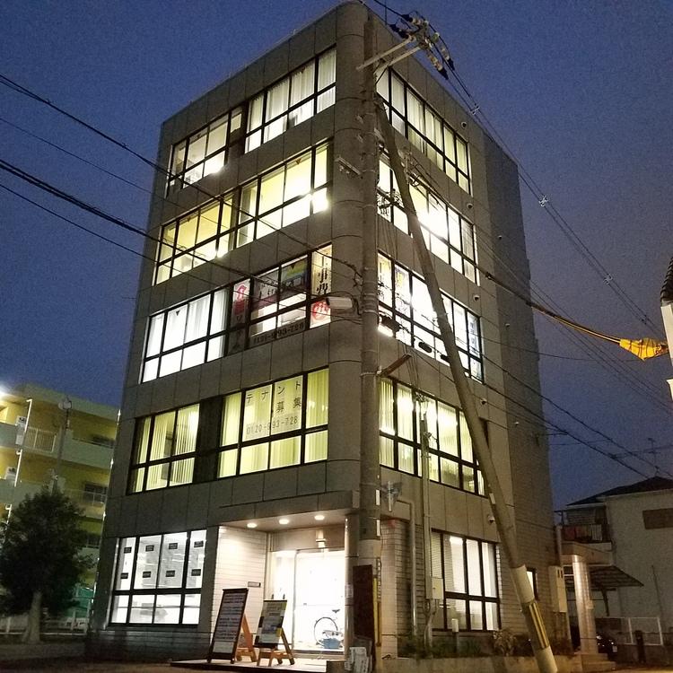 株式会社 上阪工務店uesaka-komuten