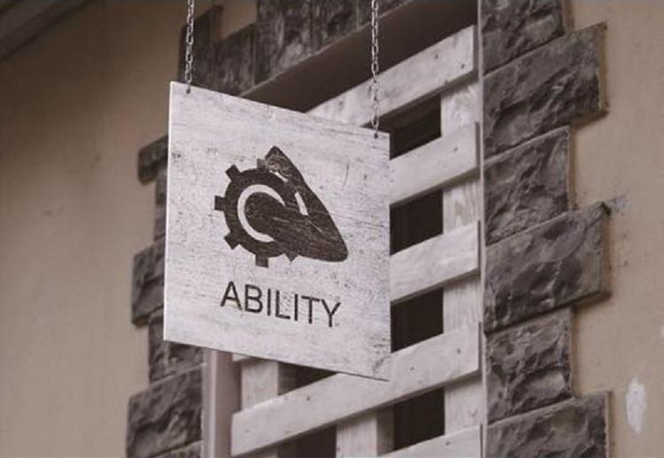 株式会社ABILITY