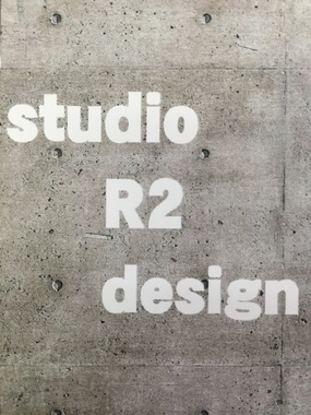 studioR2design