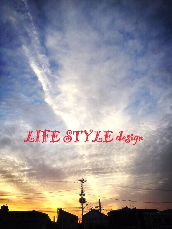 LIFE STYLE design