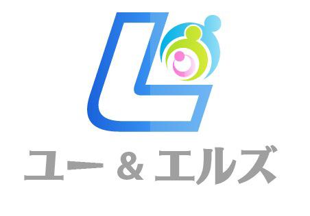 株式会社ユー&エルズ