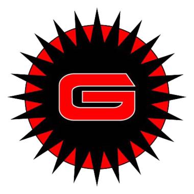 GUARANTEE株式会社