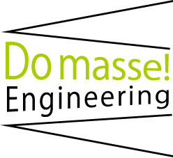 Do-マッセ エンジニアリング