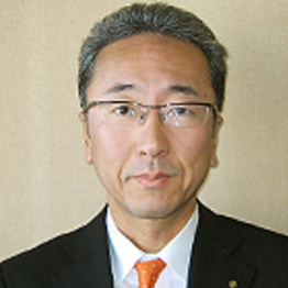 炭平コーポレーション株式会社
