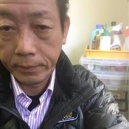 有限会社ペト・コピア