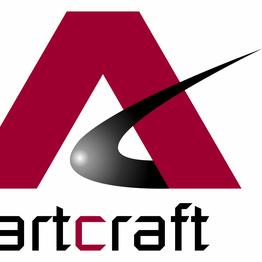 株式会社アートクラフト