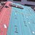 名古屋市東区✕屋根工事✕低価格で雨漏りを解決出来る工事の施工後写真(1枚目)
