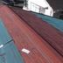 名古屋市東区✕屋根工事✕低価格で雨漏りを解決出来る工事の施工後写真(2枚目)