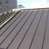 名古屋昭和区✕ソーラーパネルの修理✕施工が難しい所もお任せな工事の施工後写真(0枚目)
