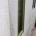 川越市 外壁窓枠雨漏り補修工事の施工後写真(0枚目)