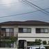 雨漏りのある屋根補修完了