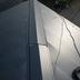 カバー工法で屋根の葺き替え 完了後
