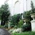 ガーデン施工4