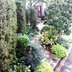 ガーデン施工5