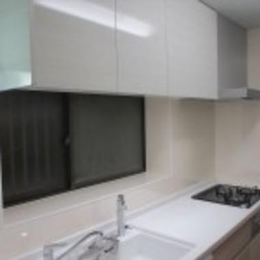 住宅改修工事 – 川崎市中原区の施工後写真(2枚目)