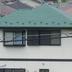 W様邸外壁屋根塗装後