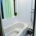 遠野市 浴室リフォーム 後