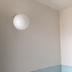 お風呂場の壁面修理