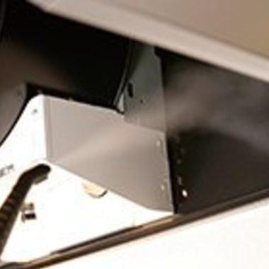 四日市市×換気扇クリーニングレンジフードタイプ×おそうじしにくい細かな部分もしっかりきれいにするおそうじの施工後写真(0枚目)