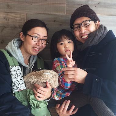 福岡市南区 マンションリフォーム レトロ風の施工後写真(4枚目)