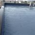 横浜市神奈川区 マンション屋上の防水の施工後写真(0枚目)