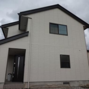 外壁塗装とオール電化