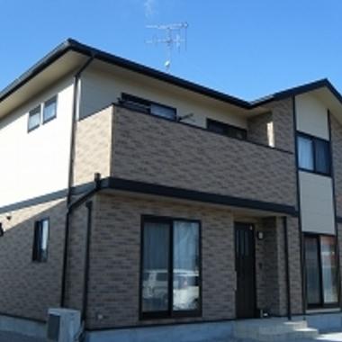 外壁 屋根塗装