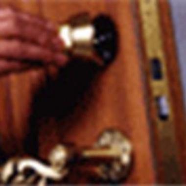 北上市 鍵修理