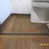 横浜市緑区 段差解消工事 後 トイレ