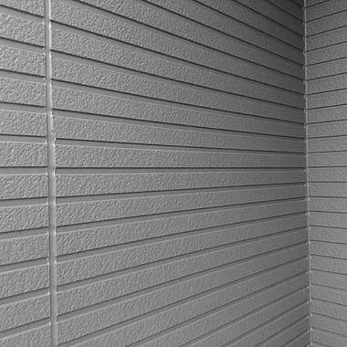 刈谷市 外壁塗装