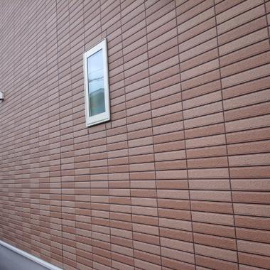 津島市 外壁塗装