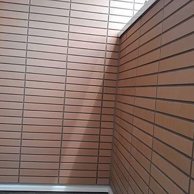 名古屋市名東区 外壁塗装