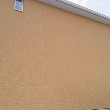 名古屋市南区 外壁塗装