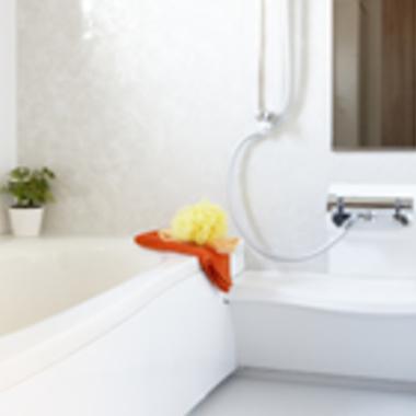 千葉市×浴室クリーニング×安心、丁寧なクリーニングの施工後写真(0枚目)