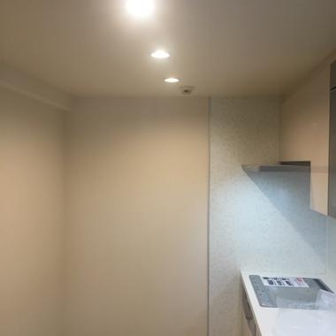 LIXILアレスタで、生活のスタイルを変える機能的キッチンを実現の施工後写真(0枚目)