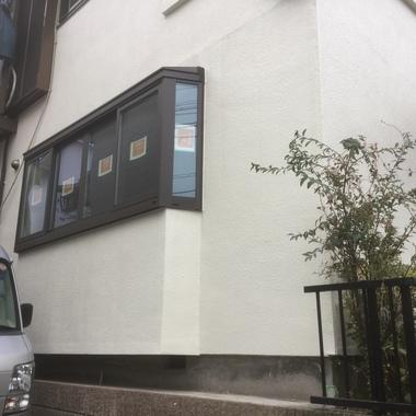 和室を洋室へ明るいリフォームの施工後写真(0枚目)