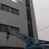 小牧市✕貸倉庫の改修工事✕安心、安全なプロの工事の施工前写真(1枚目)