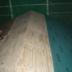 屋根瓦 葺き替え工事施工前2