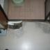 浴室 出入り口