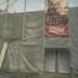 外壁メンテナンス フリークブーツタイプ施工前