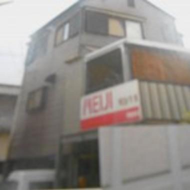 大阪市西成区✕外壁塗装✕迅速な仕上がりのプロの工事の施工前写真(0枚目)