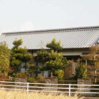 太陽光発電施工前