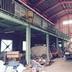 佐賀市 鉄部塗装 倉庫の施工前写真(0枚目)