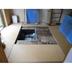 伊豆市✕畳張替え✕快適掘りごたつを造る工事の施工前写真(0枚目)