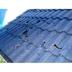 静岡市清水区✕屋根工事✕綺麗な仕上がりの工事の施工前写真(0枚目)