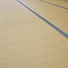 商品画像: 畳の表替え(中国産量販品)