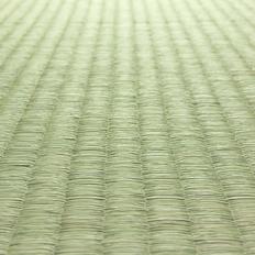 畳の表替え(国産量販品)