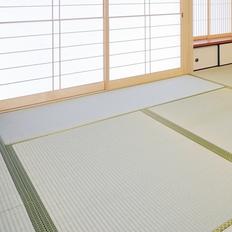 商品画像: 畳の表替え(熊本県産上級品)