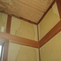 屋根塗装   雨漏り修理の種類別 金額・費用相場とポイント