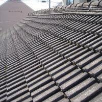 屋根工事 | 瓦修理の種類別 金額・費用相場とポイント